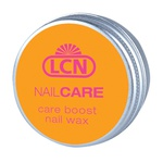 Vosek za nohte Care Boost Nail Wax, LCN, 9,64 € (foto: boris pretnar, promo)