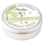 Univerzalna krema Melvita, 17,90 € (foto: boris pretnar, promo)