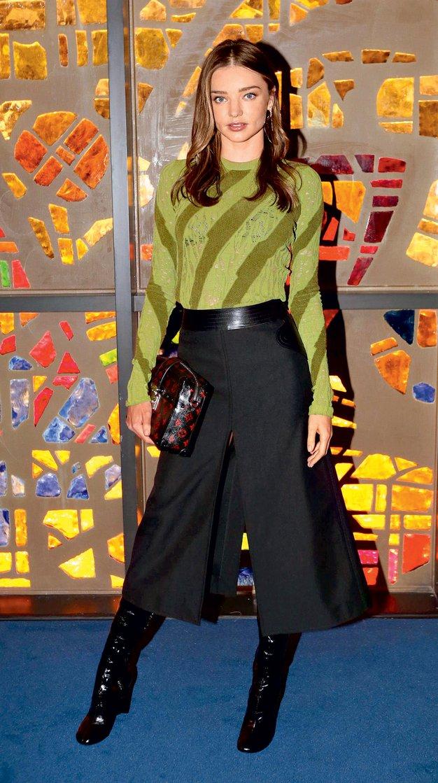 Miranda Kerr - Foto: Profimedia