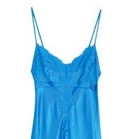 Obleka Twin-Set, 149 € (foto: Windschnurer, Imaxtree)