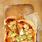 Pica - hiter a zdrav prigrizek