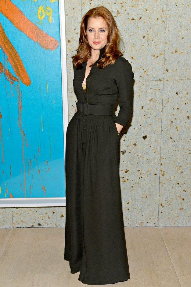 Amy Adams  - Foto: Profimedia