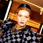 Dolce&Gabbana predstavlja zapeljivke s pridihom kraljevske estetike