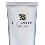 Intenzivna negovalna krema za roke z rastlinskimi olji Re-Nutriv, Estée Lauder, 68,59 €. (foto: shutterstock, promo)
