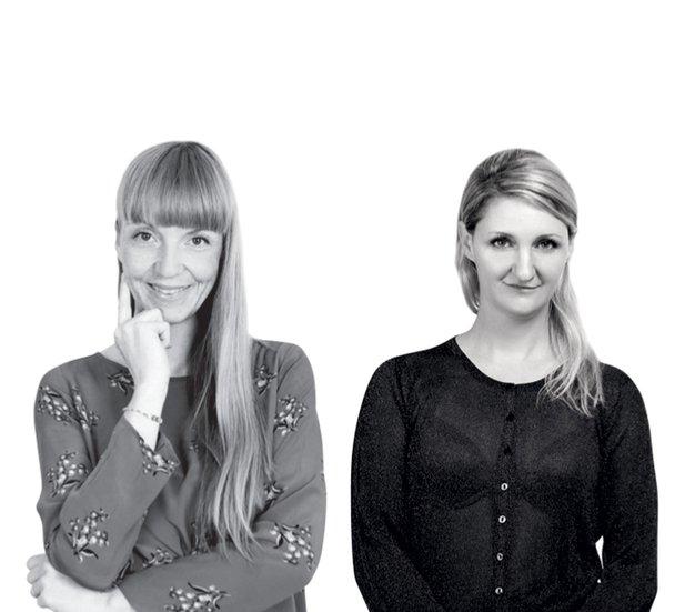 5 novih lepotnih izdelkov pod drobnogledom Elle uredništva - Foto: Boris Pretnar, windschnurer