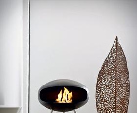 Popolno zimsko razvajanje ob domačem ognjišču
