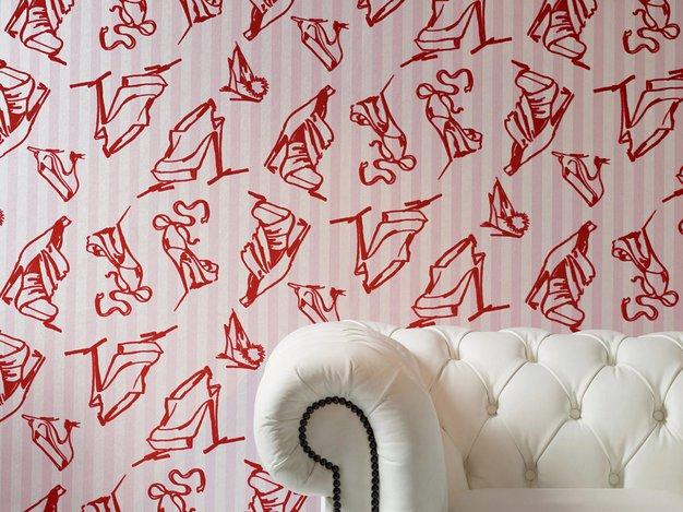 Modni oblikovalci in notranji dekor - Foto: promo
