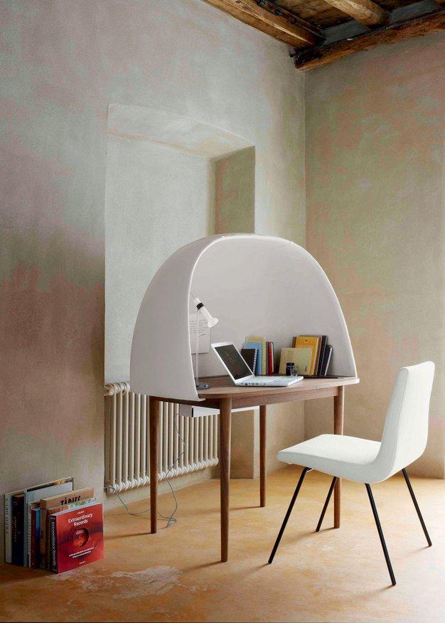 Novi trendi v dekoriranju - Foto: promo