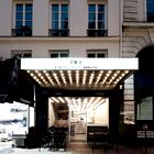 PNY Hamburgers, Pariz (foto: Jaka Birsa, Remi Guenaire, Coline Sentenac, David Foessel, Koan Michael)