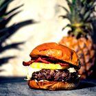Elle v kraljestvu burgerjev