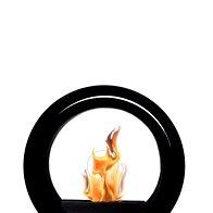 Kamin Roll Fire, Conmoto, 2.300 € (foto: promo)