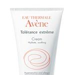 Hipoalergena in umirjajoča krema za občutljivo kožo Tolérance Extrême, Avène, 22,32 € (foto: Imaxtree, promo)