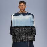 Ximon Lee – prvi oblikovalec moških oblačil, ki je dobil nagrado H&M Design Award (foto: H&M)