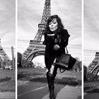 Zmagovalna skupina Twingospodičen je obiskala Pariz