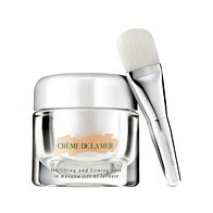 Maska za obraz: CRÈME DE LA MER, THE LIFTING and Firming Mask