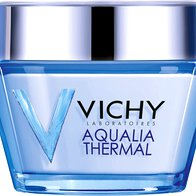 Krema za obraz: