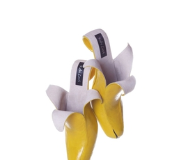 Pre-drzni ali kreativni? Bi jih nosili?