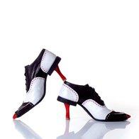 Pre-drzni ali kreativni? Bi jih nosili? (foto: Profimedia)