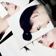 Marc Jacobs (foto: Profimedia)