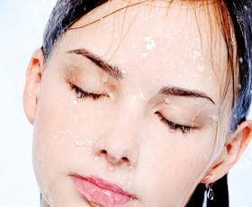 Top domači pripravki za izboljšanje vaše kože