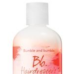 Šampon  Hairdresser's  Invisible Oil,  Bumble and bumble, 31,80 € (foto: Boris Pretnar, promo)