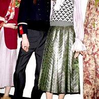 Gucci (foto: Profimedia)