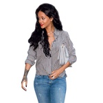 Rihanna (foto: Imaxtree, profimedia)