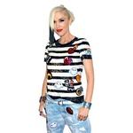 Gwen Stefani (foto: Imaxtree, profimedia)