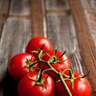 Slastni recepti s sočnimi paradižniki