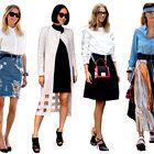 Kdo so nove zvezde ulične mode?