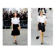 Chanel (foto: Profimedia)
