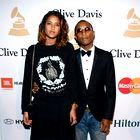 Pharrell Williams je prejel naziv: Modna ikona 2015