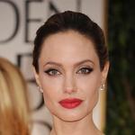 Brezčasna eleganca rdečih ustnic (foto: profimedia)