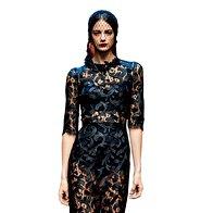 Dolce & Gabbana (foto: Imaxtree)