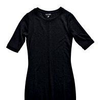 Obleka Topshop, 36 € (foto: Profimedia, Windschnurer)