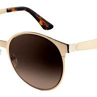 Sončna očala Oxydo, 109 € (foto: Profimedia, Windschnurer)
