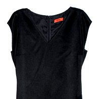 Obleka Hugo Hugo Boss, 339 € (foto: Profimedia, Windschnurer)