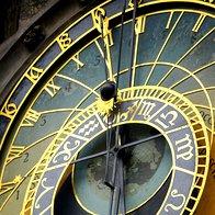 Mesečni in dnevni horoskop za astro navdušenke (foto: profimedia)