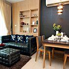 8 stvari, ki jih potrebuje vsako majhno stanovanje