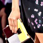 Top 5 modnih kosov meseca marca