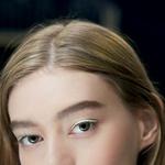 Dior (foto: Imaxtree, promocijsko)