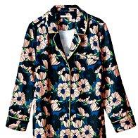 Bluza H & M, 39,99 € (foto: Imaxtree, Windschnurer)