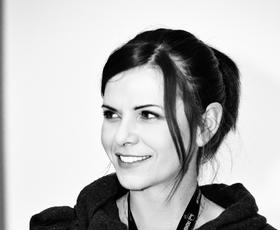 Na ljubljanskem tednu mode (LJFW) se bo predstavila hrvaška oblikovalka Marina Obradović