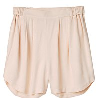 Kratke hlače MTWTFSS  Weekday, 14 € (foto: Imaxtree)