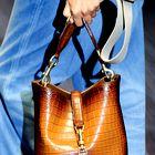 Nove torbe, ki nas bodo spremljale to sezono