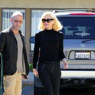 Stilska kartoteka: Gwen Stefani (foto: profimedia)