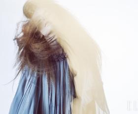 Elle podarja vstopnice za Ljubljana Fashion Week