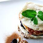 Nova kulinarična izkušnja v restavraciji LeBatat, v LifeClass Termah Sveti Martin