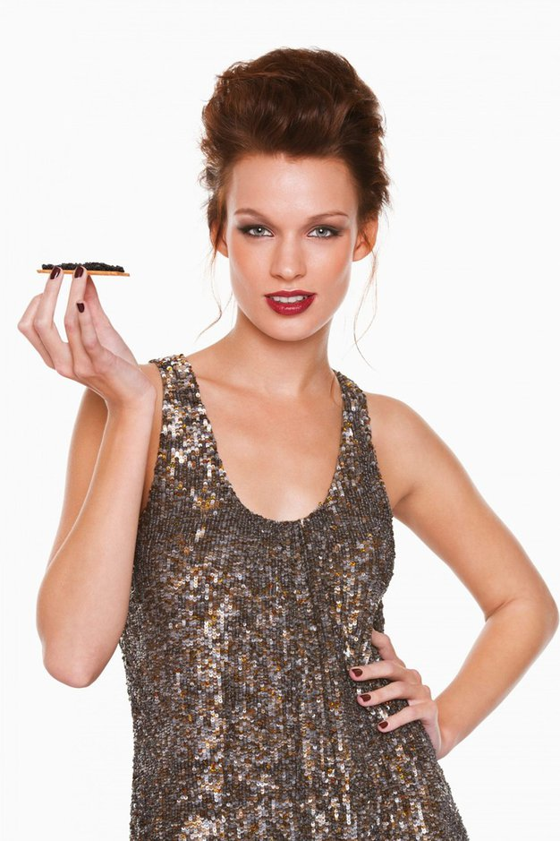 Novi trendi v gastronomiji - Foto: profimedia