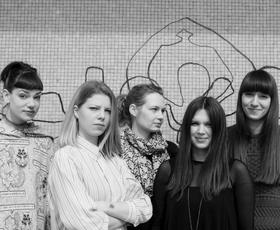 Kolekcija Young@Squat za jesen-zimo 2015/2016 potuje po stari Jugoslaviji